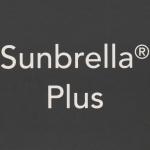 Persenningstoffe / Sonnenschutz