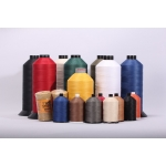 Textilien Persenningstoff & Nähbedarf