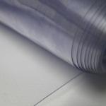 PVC Planen Folien & Zubehör