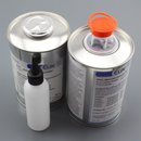 Flüssig PVC - 950ml - Liquid-Patch - PVC Seam-Sealer -...