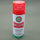 Ballistol 200ml Spraydose