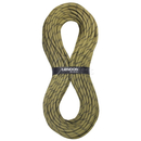 Tendon - Statikseil 9.0mm - Military - oliv / camo - (Typ B)